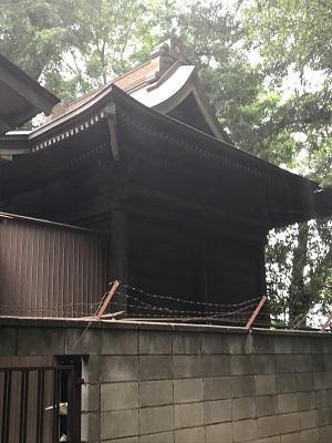 20180530皇産霊神社18