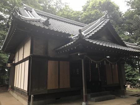 20180530皇産霊神社16