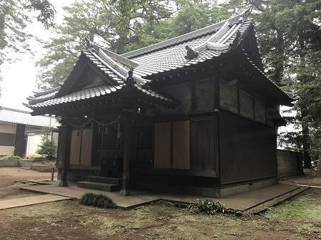 20180530皇産霊神社17