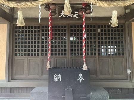 20180530皇産霊神社14