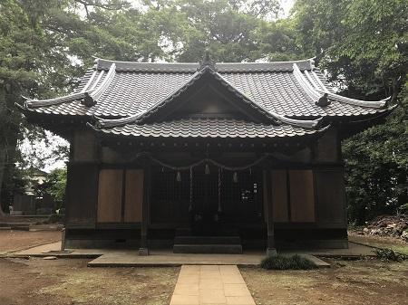 20180530皇産霊神社13