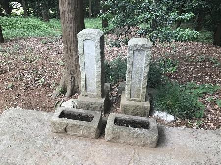 20180530皇産霊神社21