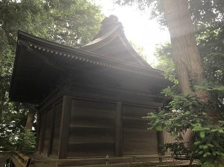 20180530皇産霊神社19