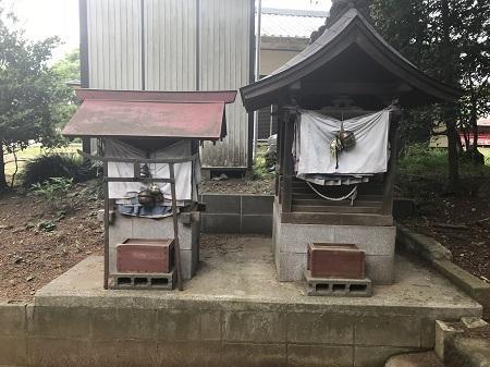20180530皇産霊神社20