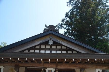 20180522乗越神社06
