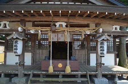20180522乗越神社05