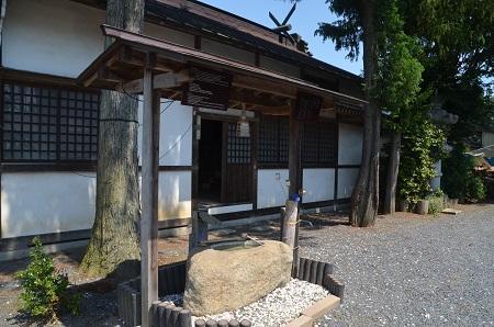 20180522乗越神社11