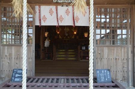 20180522乗越神社09