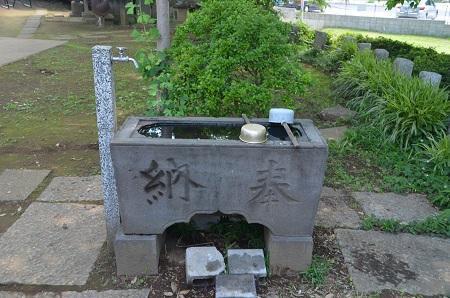 20180602我孫子香取神社06