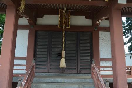 20180602我孫子香取神社08