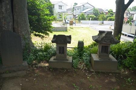 20180602我孫子香取神社17