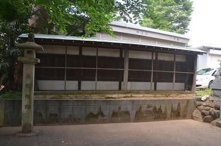 20180602我孫子香取神社15