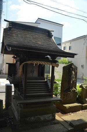 20180602我孫子香取神社14