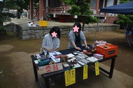 20180602我孫子香取神社24