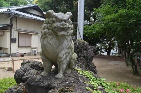 20180602諏訪神社06
