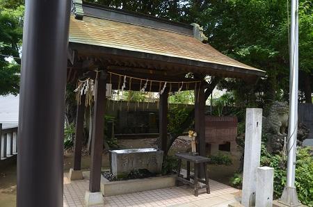 20180602諏訪神社03