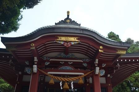 20180602諏訪神社10