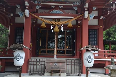 20180602諏訪神社09