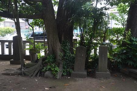 20180602諏訪神社18
