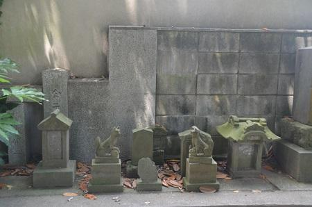 20180602諏訪神社17