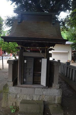 20180602諏訪神社16