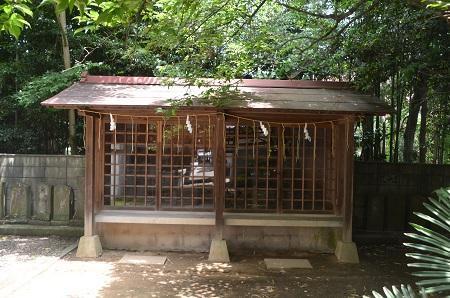 20180602諏訪神社15