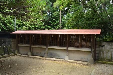 20180602諏訪神社14