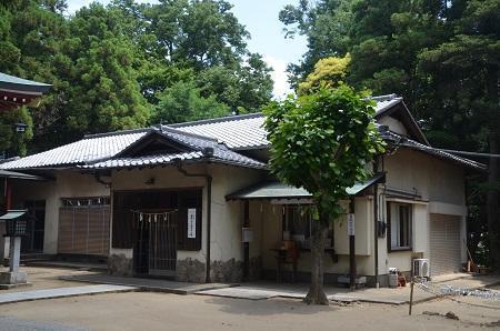 20180602諏訪神社22