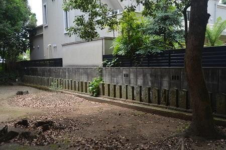 20180602諏訪神社20