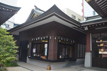 20180602柏神社11