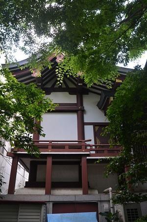 20180602柏神社12