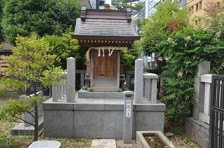 20180602柏神社16