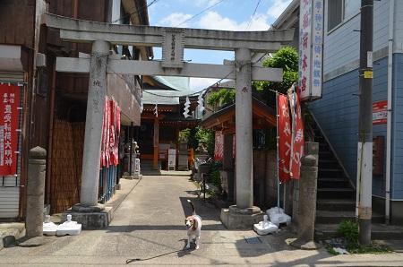 20180602豊受稲荷神社02