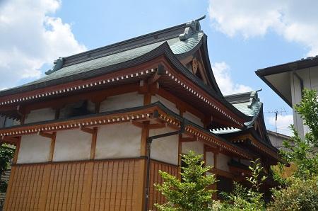 20180602豊受稲荷神社12