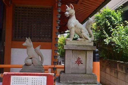 20180602豊受稲荷神社10