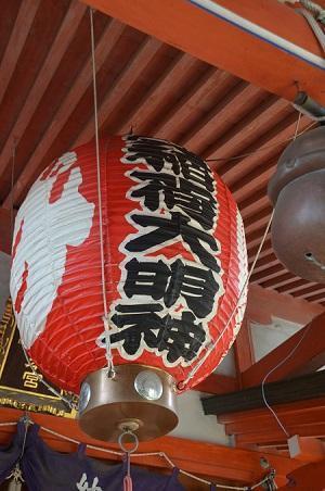 20180602豊受稲荷神社09