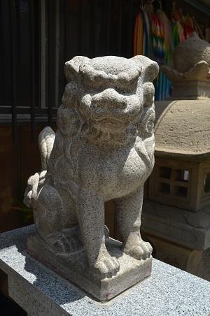 20180602豊受稲荷神社08