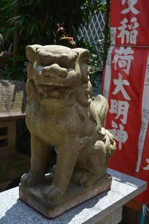 20180602豊受稲荷神社07