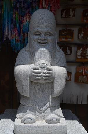 20180602豊受稲荷神社17