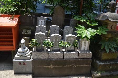 20180602豊受稲荷神社13