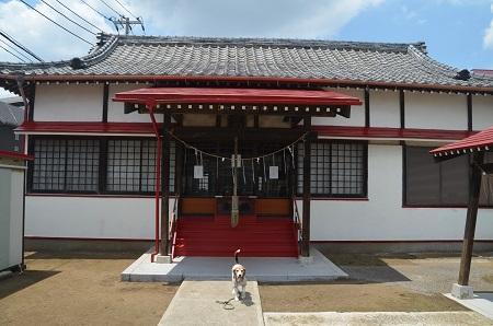 20180602神明神社05