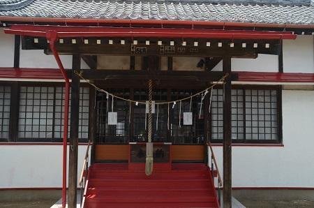 20180602神明神社07