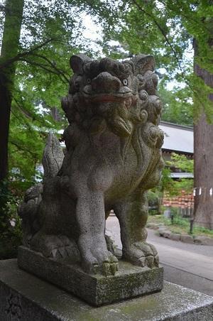 20180602広幡八幡神社10