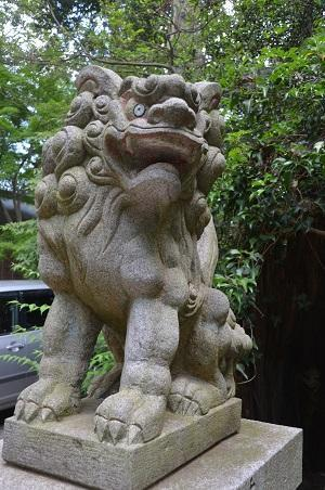 20180602広幡八幡神社09