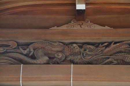 20180602広幡八幡神社16