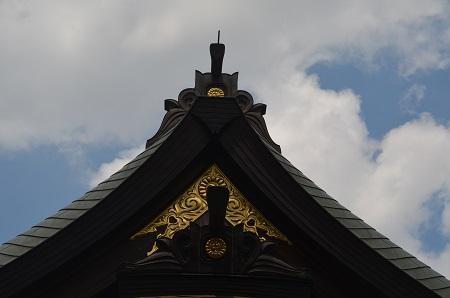 20180602広幡八幡神社14