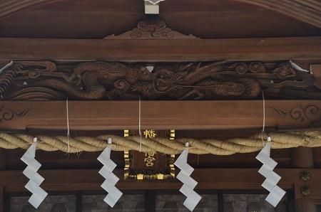 20180602広幡八幡神社15