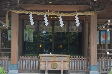 20180602広幡八幡神社13