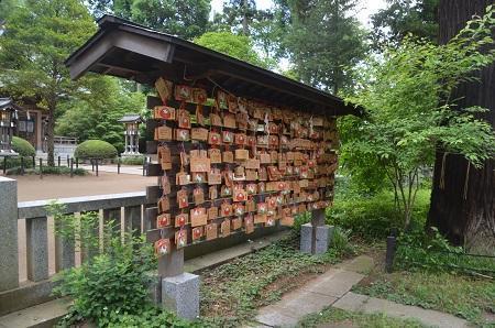 20180602広幡八幡神社28