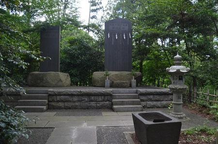 20180602広幡八幡神社27
